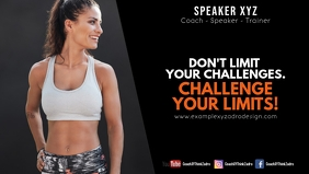 Coach Speaker Quotes Motivation Message Inspiration Speech