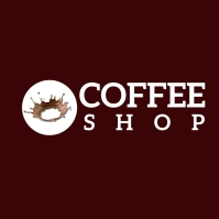 coffe shop2