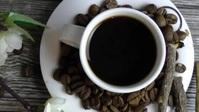 coffee and tea YouTube Thumbnail template