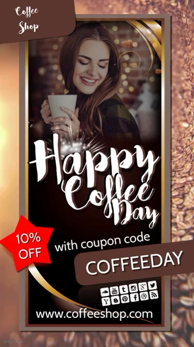 coffee day video1
