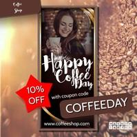 coffee dayvideo2