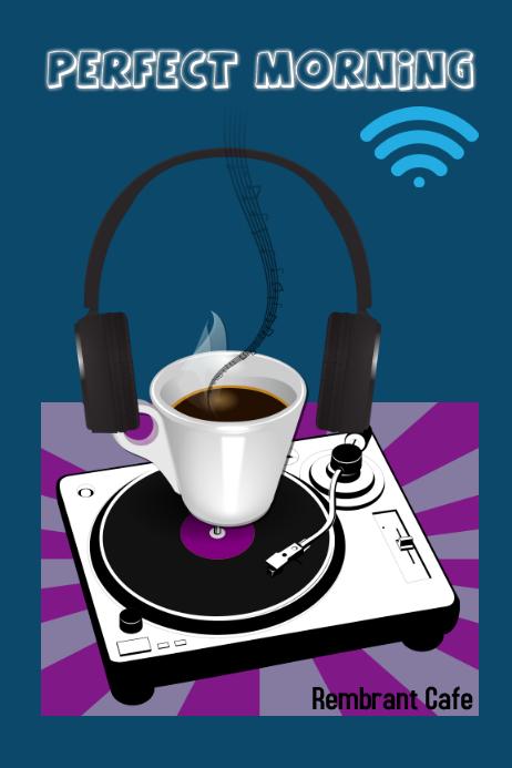 coffee house/coffee bar/cafe/restaurant