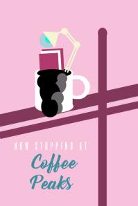 Coffee Peaks