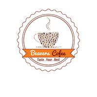 Coffee Shop Logo ,., Ilogo template