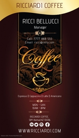 coffee shop7