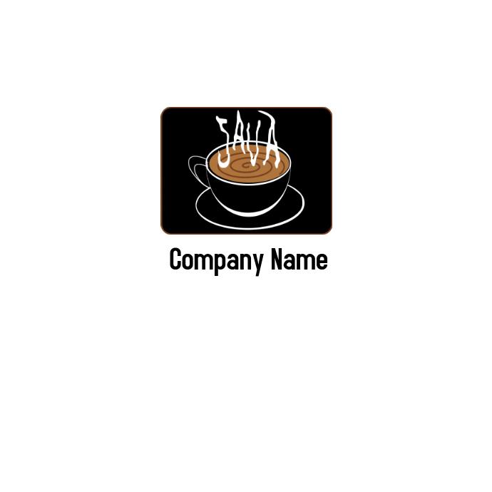 coffeee logo