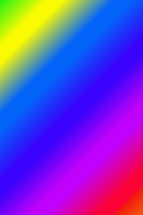 colorful background template postermywall