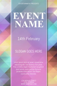 book signing poster template - journey planner book low cost occasion tickets on the