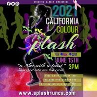 coloursplash run video1