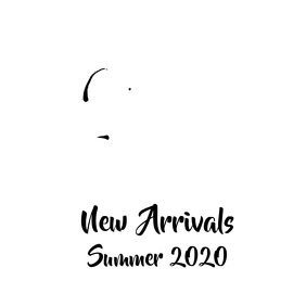 Coming Soon Arrivals 2020 video