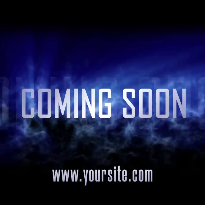 Coming soon New Arrivals Video Instagram