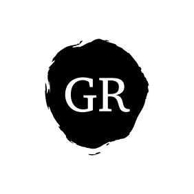 Company Brand Logo Template