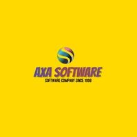 Company Logo โลโก้ template