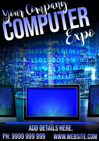 Computer Expo