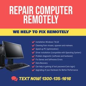 Computer Laptop Repair Specialist Instagram