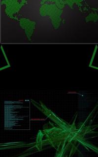 computing , hacks