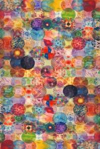 Concert, Theater, Art, Show Poster Plakkaat template