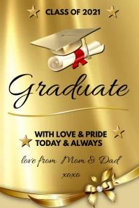 CONGRATS Graduation