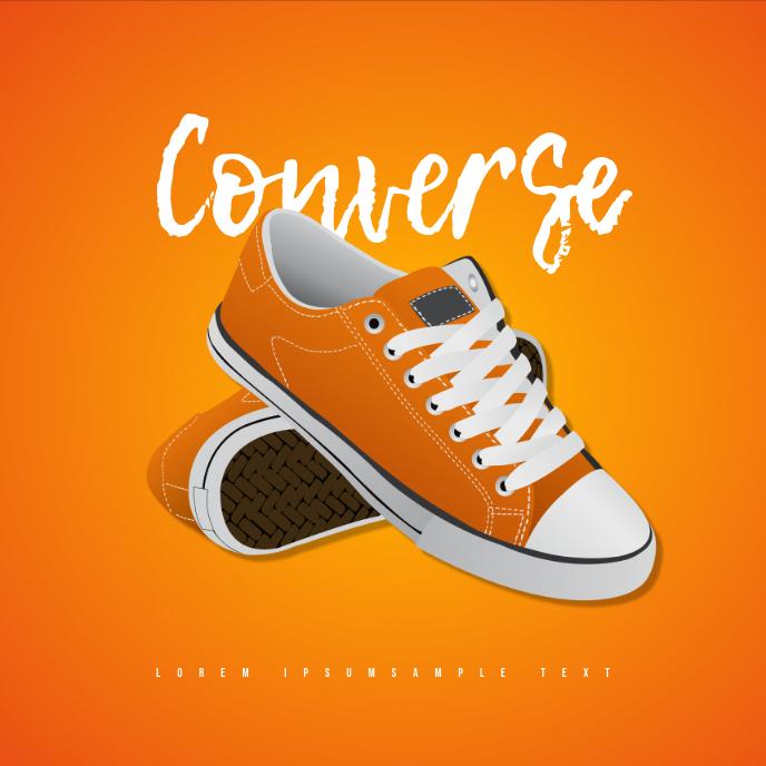 Cool Album Cover Image