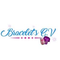 Copia de Logotipo Lazos template