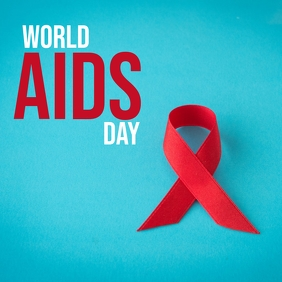 Copy of aids day