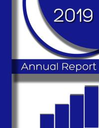 Annual Report 05
