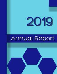 Annual Report 02
