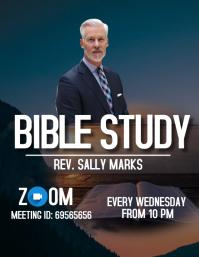 Copy of BIBLE STUDY