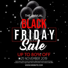 Copy of Black Friday Ad