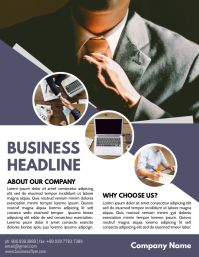 Copy of Business
