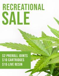 Copy of cannabis