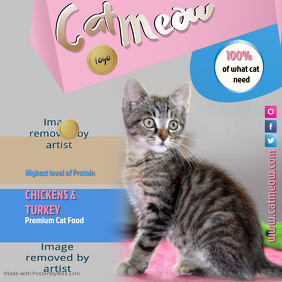 Copy of catfood1