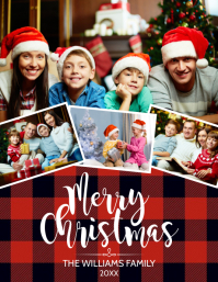Copy of CHRISTMAS CARD