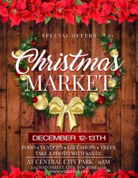 Copy of Christmas Market