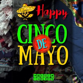 Copy of cinco de mayo25