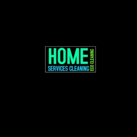 cleaning6 Logo template
