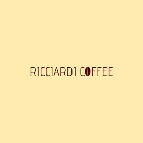 Copy of coffee shop7