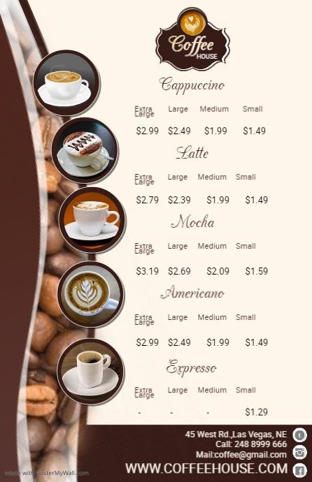 Copy of coffee2