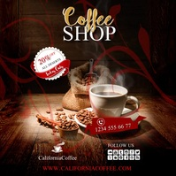 Copy of coffee59 insta