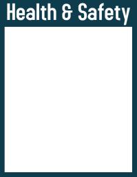 warning 1 Volante (Carta US) template