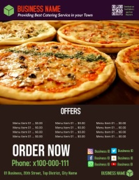 Copy of Copy of Copy of pizza2