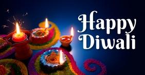 Copy of Copy of diwali