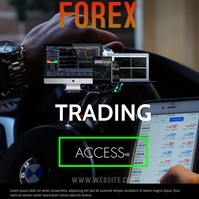 Copy of Copy of forex trading