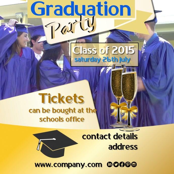 Copy of Copy of graduation3