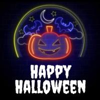 Copy of Copy of halloween template