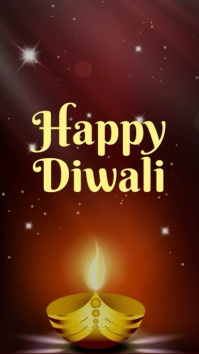 Copy of diwali