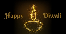 Copy of diwali