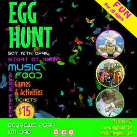 Copy of egg hunt5