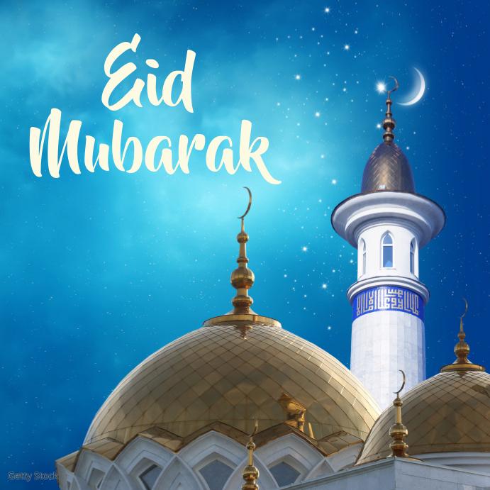 Copy of eid template
