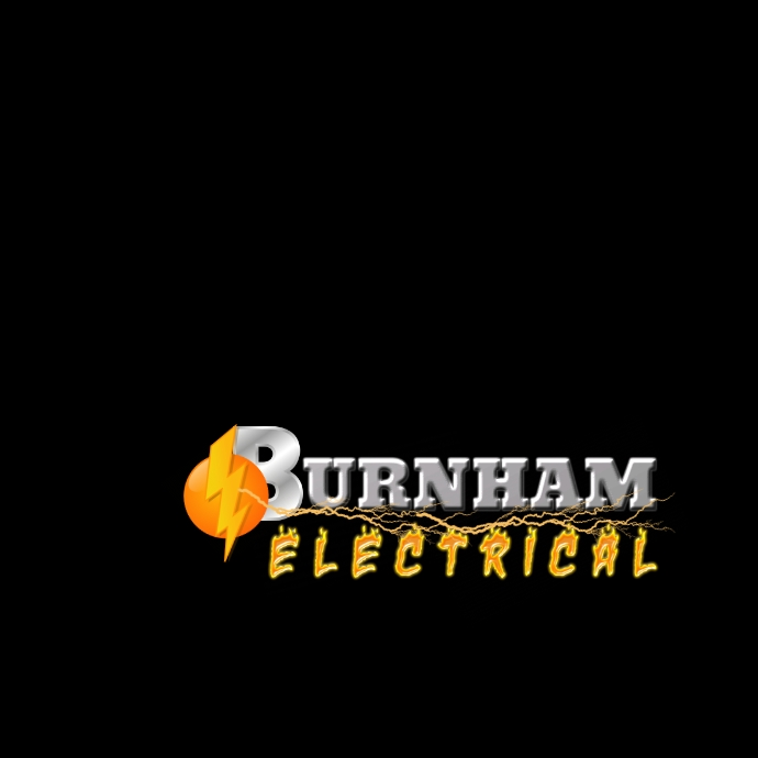 Copy of Electrical Company Logo